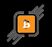 Profit Horizon Official trading platform
